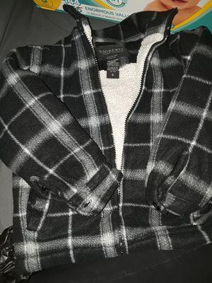 Gioberti Kid's jacket for Sale in Los Angeles, CA