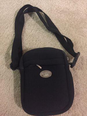 Avent bottle portable cooler bag for Sale in Herndon, VA