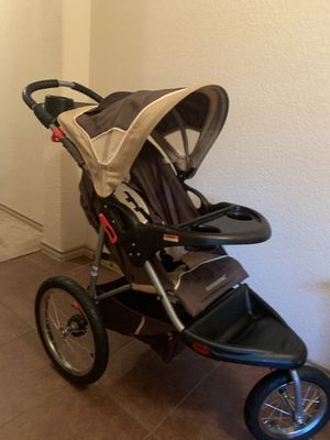 Stroller Baby Trend in good condition for Sale in Dallas, TX