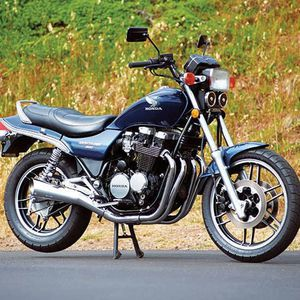 1985 Honda Nighthawk 650 COMPLETE PART OUT for Sale in Arlington Heights, IL