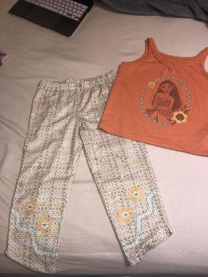 Girls 7/8 clothing for Sale in Phoenix, AZ