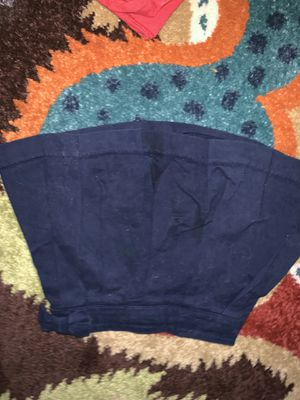 Children's place uniform skirt for Sale in Waldorf, MD