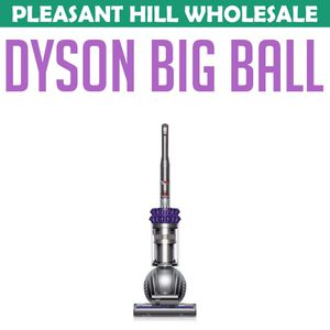 Dyson Cinetic Big Ball Animal Bagless Upright Vacuum, UPC 0885609004259 for Sale in Martinez, CA