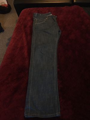 Men's Levi's 511 size 32x32 for Sale in Coronado, CA