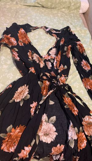 Summer dress for Sale in Fontana, CA