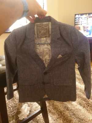 Boys Monsoon jacket for Sale in Houston, TX