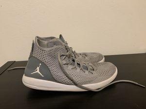 2 Pairs of Nike Jordan Shoes for Sale in Bakersfield, CA
