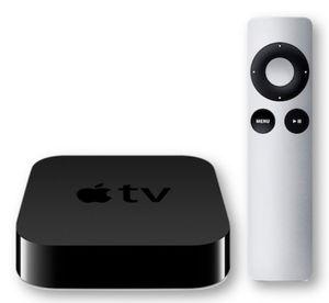 Apple TV for Sale in Highland Park, MI