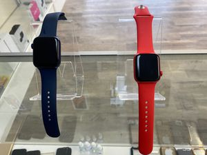 APPLE WATCH SERIES 6 44MM for Sale in Columbia, SC