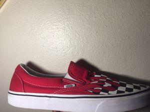 Vans Shoes for Sale in Orlando, FL