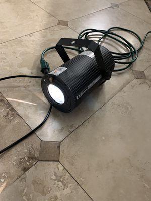 Eliminator lighting e103 for Sale in Arlington, TX