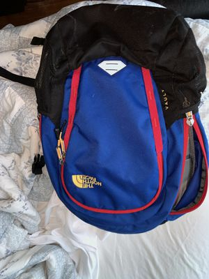 Brand new north face backpack for Sale in Worcester, MA