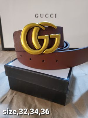 Belt for Sale in Dallas, TX