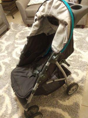 Cosco stroller must go! for Sale in Norfolk, VA