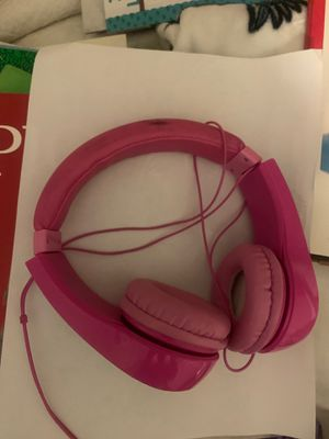 Headphones for Sale in West Covina, CA