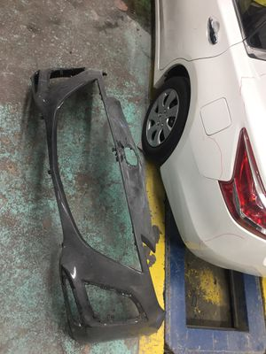 Mazda 6 for Sale in Washington, DC