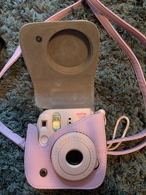 Polaroid camera for Sale in Toledo, OH