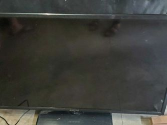 Sceptre TV 55 Inch. Not A Smart TV for Sale in Beaverton,  OR