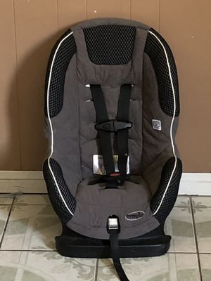 EVENFLO CONVERTIBLE CAR SEAT for Sale in Riverside, CA