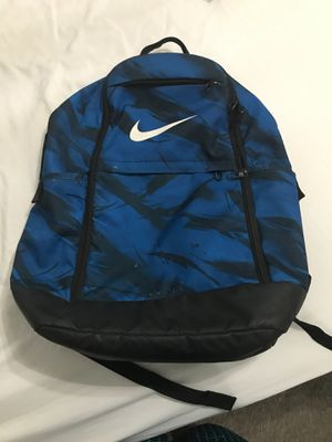Nike backpack for Sale in Tempe, AZ