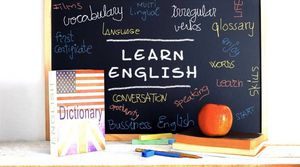 Zoom online ESL tutoring/classes for Sale in Parma Heights, OH