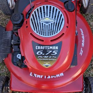 mower/lawnmower for Sale in Helotes, TX