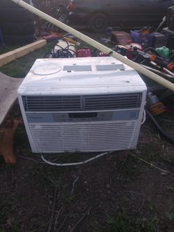 Fridgadaire Air Conditioner for Sale in Spokane, WA