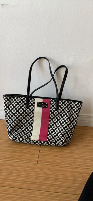 Kate Spade Tote Bag for Sale in Los Angeles, CA
