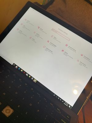 Microsoft Surface 3 for Sale in Port Richey, FL