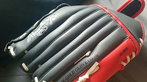 Softball, baseball glove for Sale in US