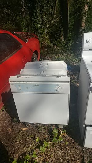Maytag dishwasher for Sale in Atlanta, GA
