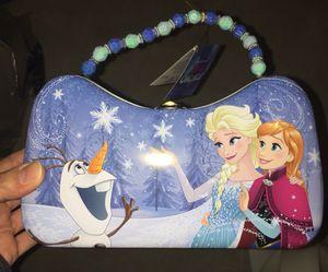 Frozen Elsa for Sale in Damascus, MD