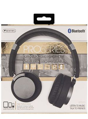 Sentry Pro Series Headphones for Sale in Suitland, MD