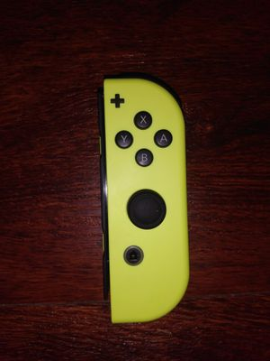 ‼️ Nintendo Switch Joycon (R)‼️ for Sale in Baltimore, MD