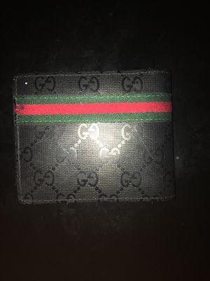 Gucci Wallet for Sale in Tamarac, FL