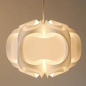 Pendant Lamp 169, By Andreas Hansen From Le Klint for Sale in Long Beach, CA