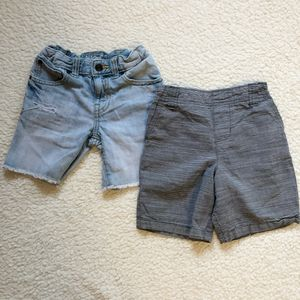 4t Shorts for Sale in Los Angeles, CA
