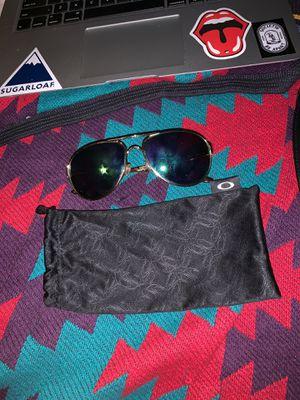 Oakley HDO polarized sunglasses for Sale in Washington, DC