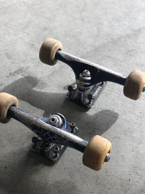 Skate board for Sale in Las Vegas, NV