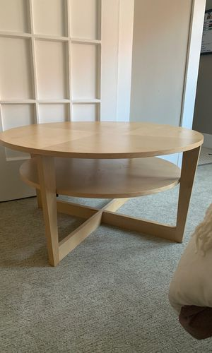 Coffee table for Sale in San Diego, CA