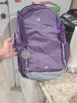 Sports DAYPACK - Backpack for Sale in Chula Vista,  CA
