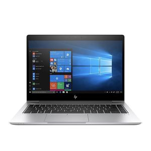 "*BRAND NEW* HP Elitebook 840 G6 14"" Notebook/Laptop for Sale in Springfield, VA"
