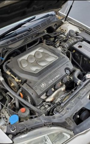 1999 Acura TL parts. for Sale in Kent, WA