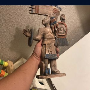 Tezcatlipoca for Sale in Anaheim, CA