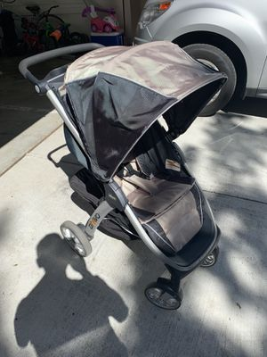 Chicco Stroller & Car Seat for Sale in San Ramon, CA