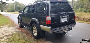 PARTING 1998 toyota 4runner limited for Sale in Moyock, NC