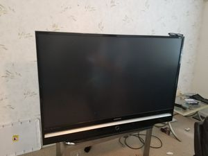 Samsung TV for Sale in Alpharetta, GA