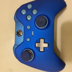Xbox Controller Custom Scuf Elite for Sale in Orlando, FL