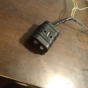Converter Piece for Sale in Columbia, MO
