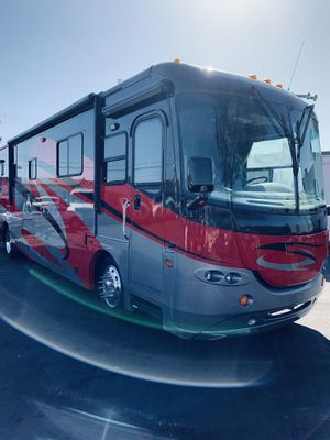 RV Sports Coach for Sale in Long Beach, CA